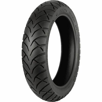 170/80-15 Kenda K671 Cruiser ST Rear Tire