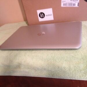 HP laptop notebook 17 inch Peterborough Peterborough Area image 3