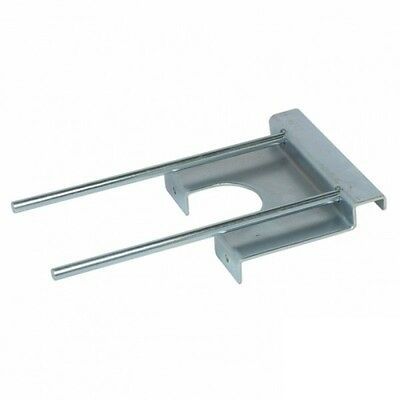Makita 164834-6 Router Straight Guide For 3621 3621A 3620 RP0900 RP0910 RP1110C