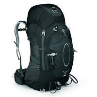 The Kayak Exchange ~ Osprey Packs!