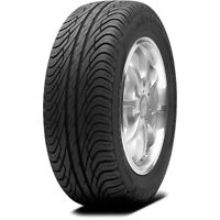 Winter Tires *brand new* Altimax RT43