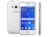 Samsung Galaxy Ace 4 - New and Boxed