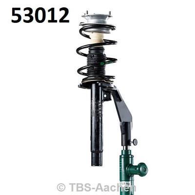 Compac 53012 McPherson Federbeinhalterung für TJ 300, 325, 525 Getriebeheber