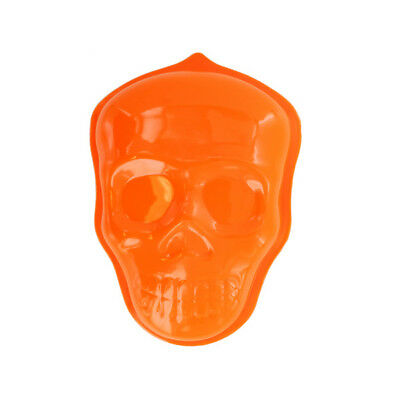 Set of 24 Bulk Lot Skull Halloween Candy - Bulk Halloween