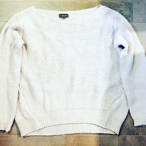 """Htrend Sweater """"made in Italy"""""""