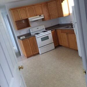 Bright spacious apartment in private home Riverview