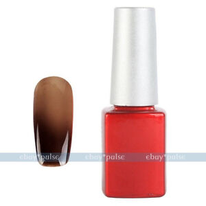 Best Selling in Gel Nails