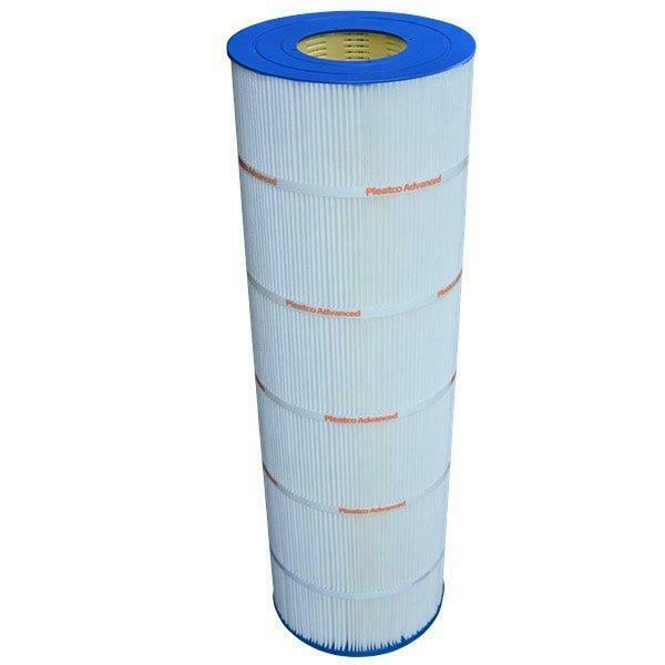 PA175 Filter Cartridge for Hayward Star-Clear C1750, Sta-Rite PXC-175 Pleatco