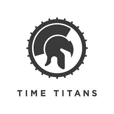 TimeTitans