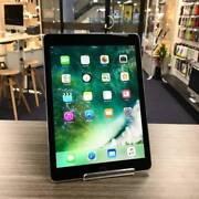As New iPad Pro 9.7 inch Space Grey 128G Cellular Unlock Warranty Rocklea Brisbane South West Preview