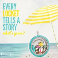 Origami Owl is Looking for You!!