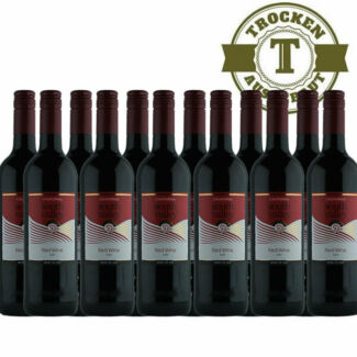 Rotwein-USA-South-Valley-trocken-12-x-075l