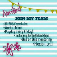 Origami Owl is Hiring