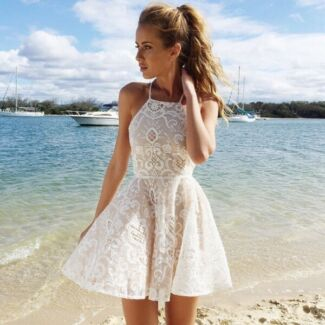 Affordable Formal Cocktail and Race Dresses Free Postage Perth CBD Perth City Preview