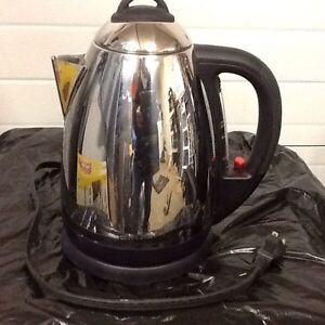 Kettle (NEW)