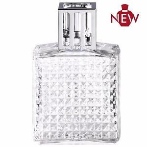 Lampe Berger Diamant Clear 4472