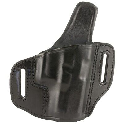 see below for color /& fit Don Hume DAH Small of the Back Holster