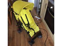 Mothercare buggy /pram