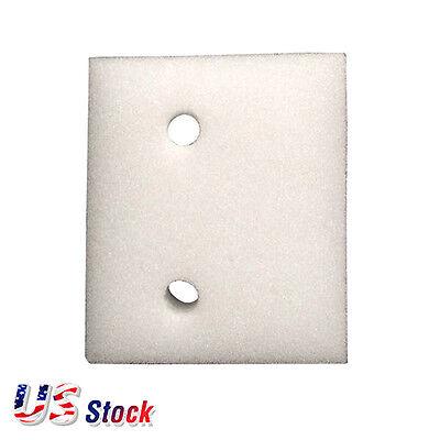 US Stock-10pcs Mimaki JV33 Capping Station Filter / Cap Pad - SPA-0161