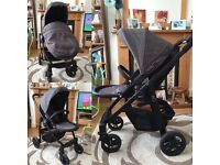 Graco Evo pushchair - Needs to be sold!