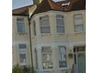 5 Bed Victorian house Exchange for Brighton