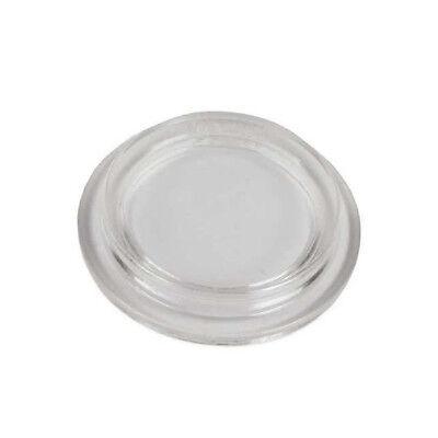 Mi-t-m 46-0670 Oil Sight Glass