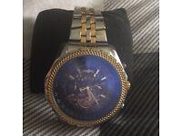Breitling Watch Mans