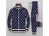 93140e68 Gucci tracksuit | Men's Clothing for Sale | Gumtree