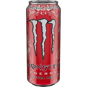 12-doses-monstre-ultra-red-Energy-Drink-a-500ml-Inc-consigne-Energy-Drink