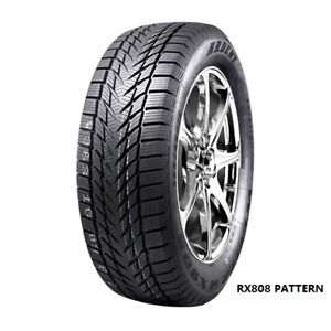 WINTER TIRE AND ALL SEASON TIRES ON SALE