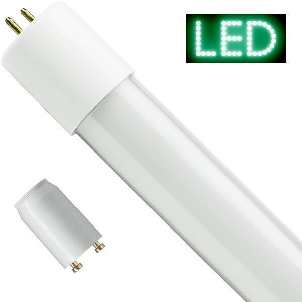 150CM T8 LED Tube Röhre Leuchtstoffröhre Lampe Licht Rohr LED Light 220V