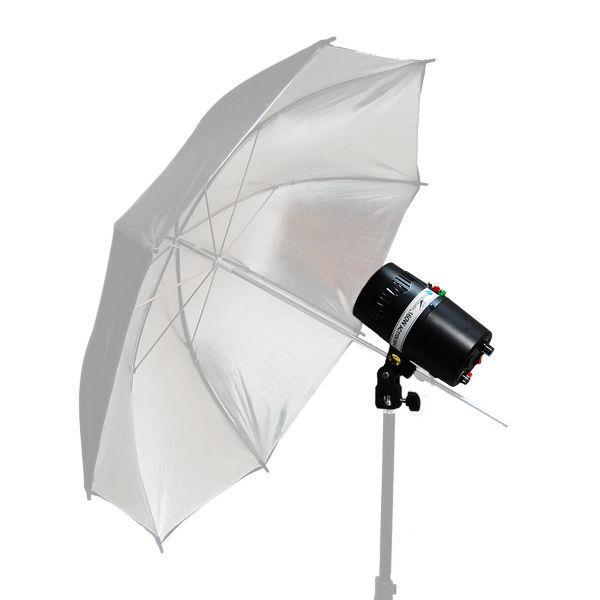 Photo Video Studio 160W Lighting Master Strobe Flash Light Photography Lighting