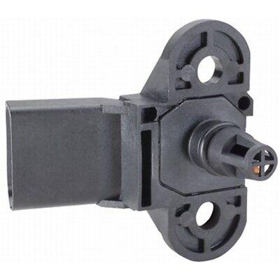 ORIGINAL HELLA Sensor Saugrohrdruck Saugrohrdrucksensor VAG VW Golf V ua.