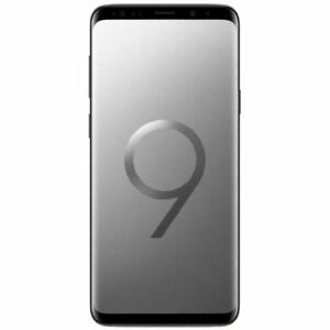 Very Good Condition Samsung S9 Plus 64 GB