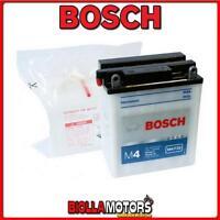 Yb12al-a2 Batteria Bosch Honda Cbx600e 600 1983- 0092m4f320 Yb12ala2 - honda - ebay.it