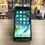 Pre-loved iPhone 7 Plus Matt Black 128G Unlocked with invoice. Rocklea Brisbane South West Preview