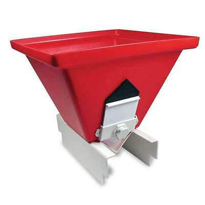 Pla-cor Drywall Corner Bead Hopper - Coats Tape-on Outside 90bullnose Bead