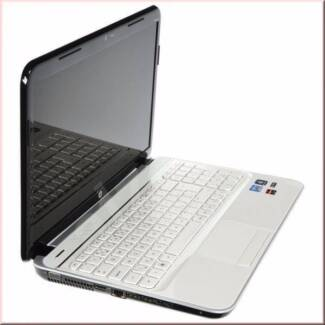 Display laptop Apple Asus Dell Toshiba HP Free Shipping  Warranty