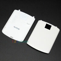 HOUSING BATTERY BACK COVER DOOR FOR BB CURVE 9300