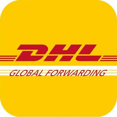 TRACKING NUMBER FOR DHL GLOBAL (Mail Tracking Worldwide)