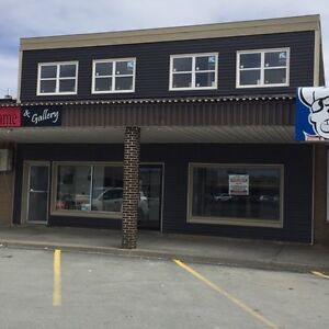 commercial space for sale or for lease