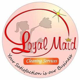 WANTED Housekeeper/Domestic Cleaner