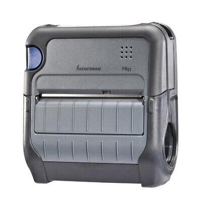 Intermec Pb50 Or Pb51 Mobile Printer Repair Service - Any Model