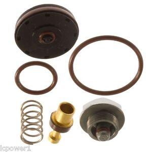 N008792 Dewalt Air Compressor Regulator Repair Kit Ebay