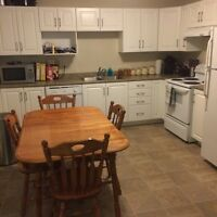 Mature Roommate Needed for March 1st
