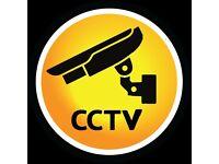CCTV Installation and Maintenance / HD CCTV INSTALLATION / CCTV Cameras repairs / CCTV Companies