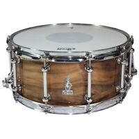 Looking for snare drum - $100-200