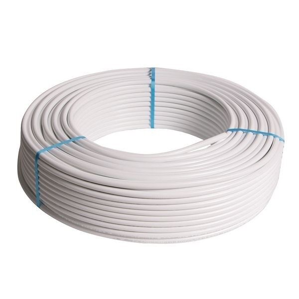100m OF 15mm plumbing plastic pipes,NEW!