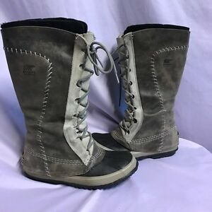 Sorel Boots | Kijiji: Free Classifieds in Ontario. Find a