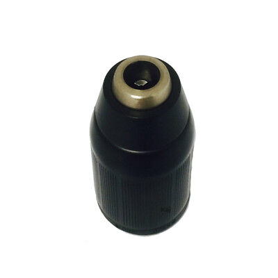 Milwaukee 42-66-0900 Replacement Drill Chuck - In Stock